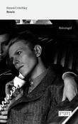 """Bowie"" av Simon Critchley"