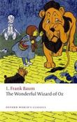 """The Wonderful Wizard of Oz (Oxford World's Classics)"" av L. Frank Baum"