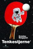 """""""Tenkestjerne²"""" av Kristian Bergquist"""