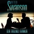 """""""Den tikkende kvinnen"""" av Peter Swanson"""