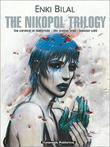 """The Nikopol Trilogy"" av Enki Bilal"