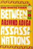 """Between the assassinations"" av Aravind Adiga"