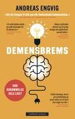 """""""Demensbrems - god hukommelse hele livet"""" av Andreas Engvig"""