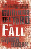 """The fall"" av Guillermo del Toro"