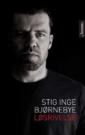 """""""Løsrivelse"""" av Stig Inge Bjørnebye"""