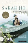 """Morgengry"" av Sarah Jio"