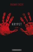 """""""Krypet"""" av Ragnar Enger"""
