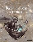 """""""Båten mellom stjernene"""" av Gaute Heivoll"""