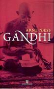 """""""Gandhi"""" av Arne Næss"""