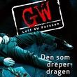 """""""Den som dreper dragen"""" av Leif G.W. Persson"""