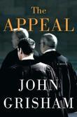 """""""The appeal"""" av John Grisham"""