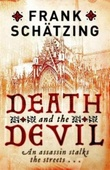 """Death and the devil"" av Frank Schätzing"