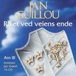 """""""Riket ved veiens ende - Arn III"""" av Jan Guillou"""