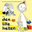 """""""Den lille helten"""" av Nina Elisabeth Grøntvedt"""