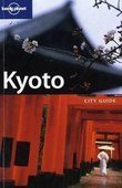 """Kyoto - city guide"" av Chris Rowthorn"
