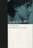 """Et eget rom"" av Virginia Woolf"