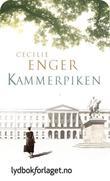 """""""Kammerpiken"""" av Cecilie Enger"""