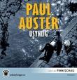 """""""Usynlig"""" av Paul Auster"""