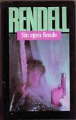 """Sin egen fiende"" av Ruth Rendell"
