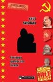 """""""For ingen gjelder det å være"""" av Knut Svisdahl"""