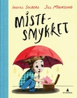 """""""Mistesmykket"""" av Ingvill Solberg"""