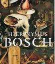 """Hieronymus Bosch"" av Larry Silver"