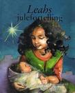 """""""Leahs julefortelling"""" av Margaret Bateson-Hill"""