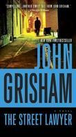 """""""The street lawyer"""" av John Grisham"""