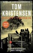 """""""Profitøren"""" av Tom Kristensen"""