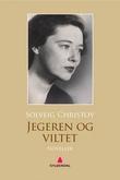 """""""Jegeren og viltet - noveller"""" av Solveig Christov"""
