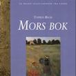 """""""Mors bok"""" av Toppen Bech"""