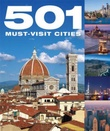 """501 must visit cities"""