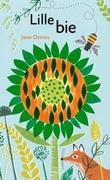 """""""Lille bie"""" av Jane Ormes"""