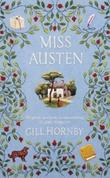 """Miss Austen"" av Gill Hornby"