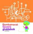 """""""Romkamerat Syvers grublebok"""" av Harald Kolstad"""