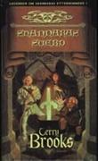 """Shannaras sverd - legenden om Shannaras etterkommere 1"" av Terry Brooks"