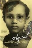 """Agaat"" av Marlene Van Niekerk"