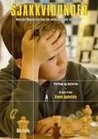"""""""Sjakkvidunder - hvordan Magnus Carlsen ble verdens yngste stormester"""" av Simen Agdestein"""