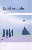"""""""Sydpolen - den norske sydpolsferd med Fram 1910-1912"""" av Roald Amundsen"""