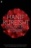 """Collected stories"" av Hanif Kureishi"