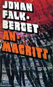 """Nattens brød 1 An-Magritt"" av Johan Falkberget"