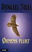 """""""Ørnens flukt"""" av Danielle Steel"""