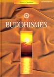 """""""Buddhismen"""" av Knut A. Jacobsen"""
