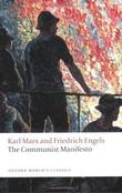"""The Communist Manifesto (Oxford World's Classics)"" av Karl Marx"