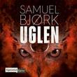 """""""Uglen"""" av Samuel Bjørk"""