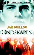 """Ondskapen"" av Jan Guillou"