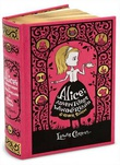 """Alice's adventures in wonderland & other stories"" av Lewis Carroll"