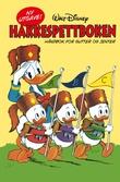 """""""Hakkespettboken - håndbok for gutter og jenter"""" av Solveig Thime"""