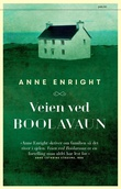 """""""Veien ved Boolavaun"""" av Anne Enright"""