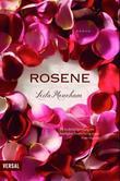 """""""Rosene"""" av Leila Meacham"""